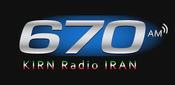 krin-radio